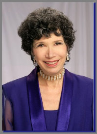 Carol Jean Delmar