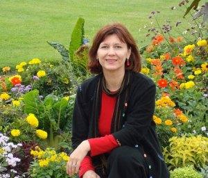 Ligia Toutant
