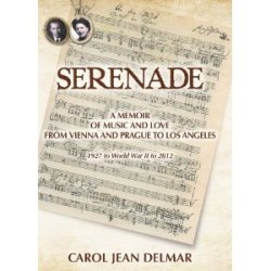 serenade-a-memoir-carol-jean-delmar